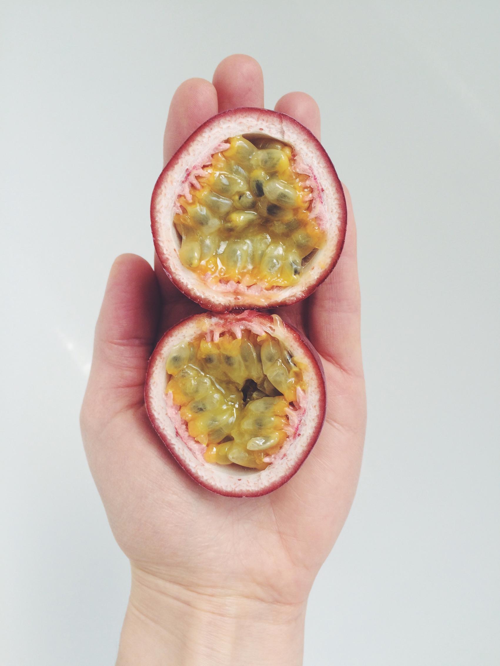 Warum mich eine pflanzliche Ernährung gerettet hat