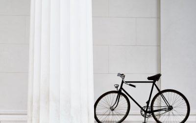 10. Gründe, die fürs Fahrradfahren sprechen