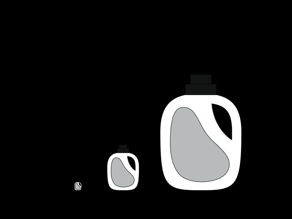Preisvergleich_Waschmittel