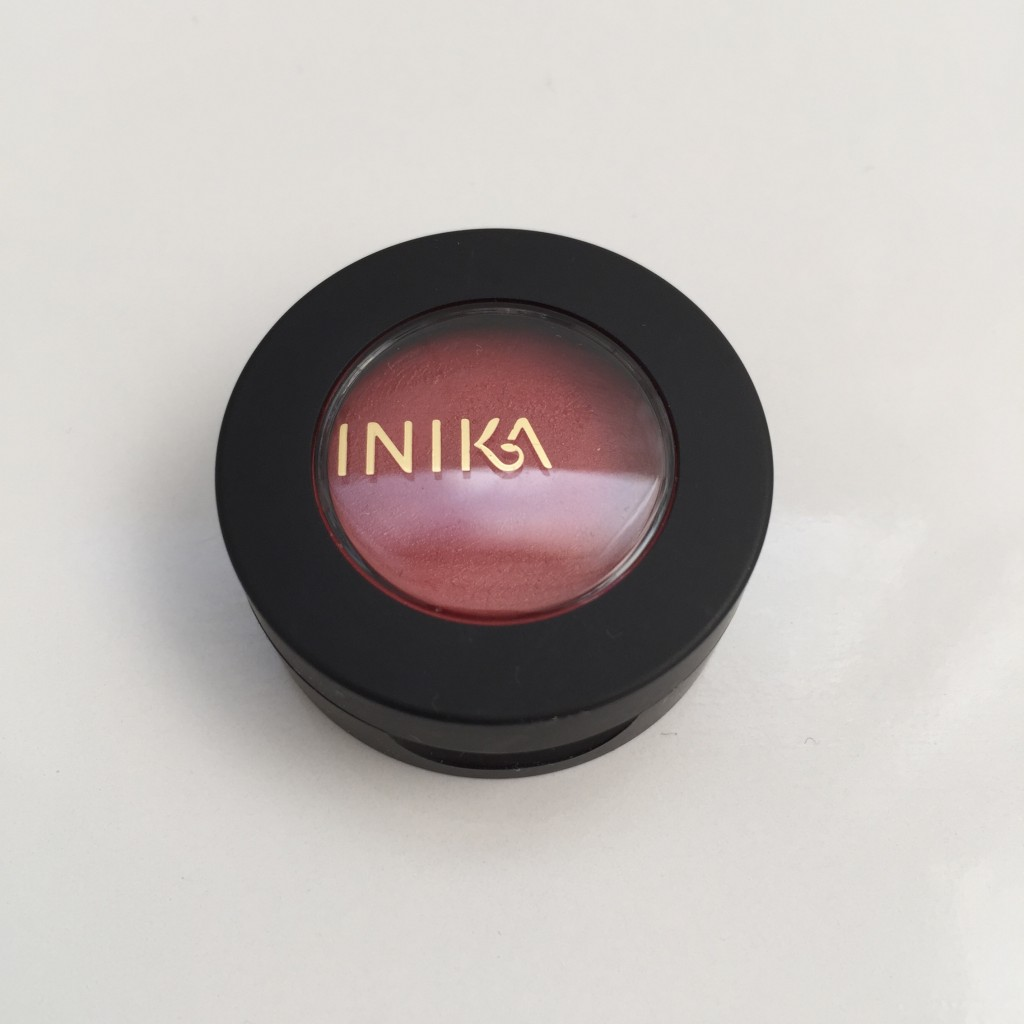 Inika-Lip-and-Cheek-Creme-Rosehip-1