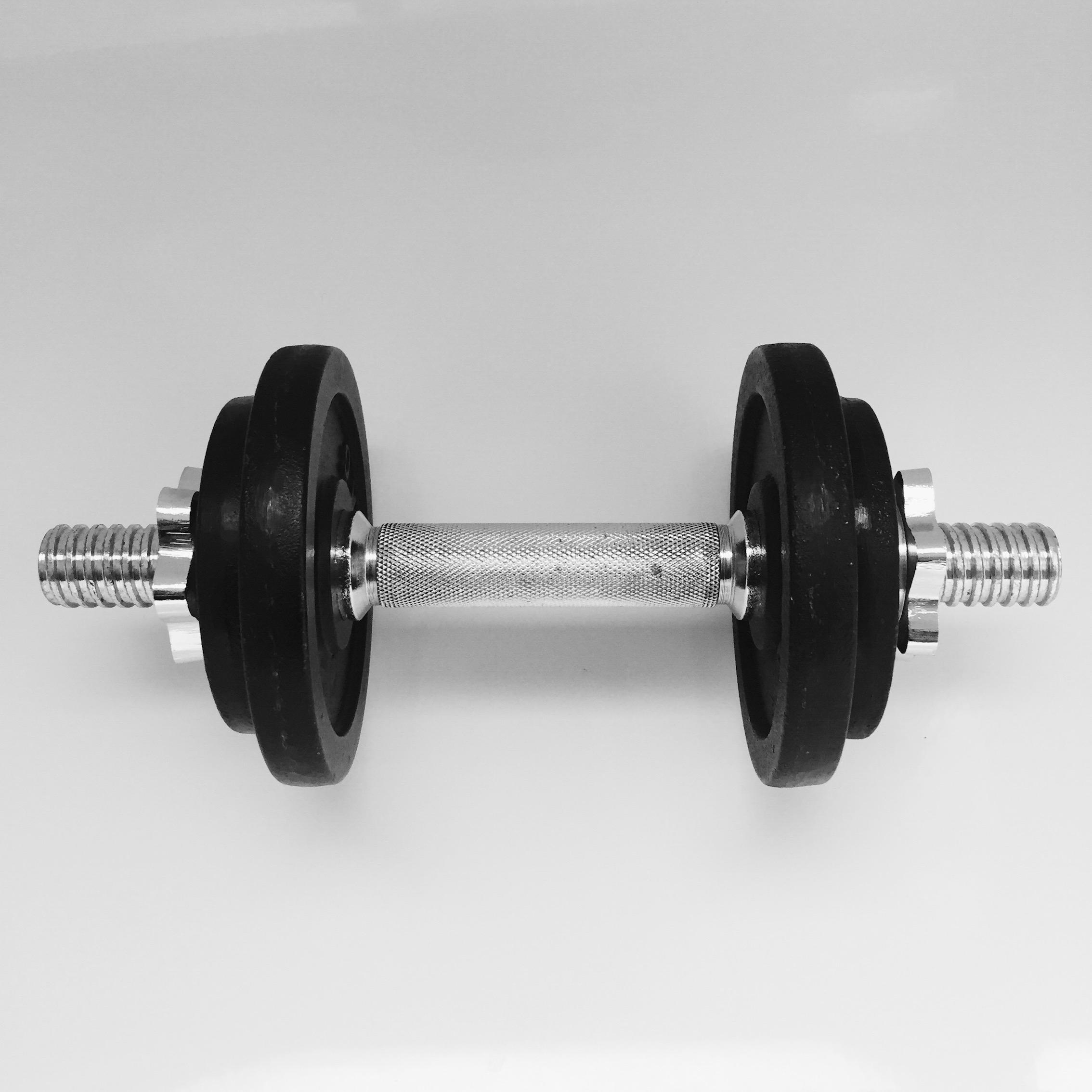 Muskelaufbau mit einer veganen Ernährung möglich?