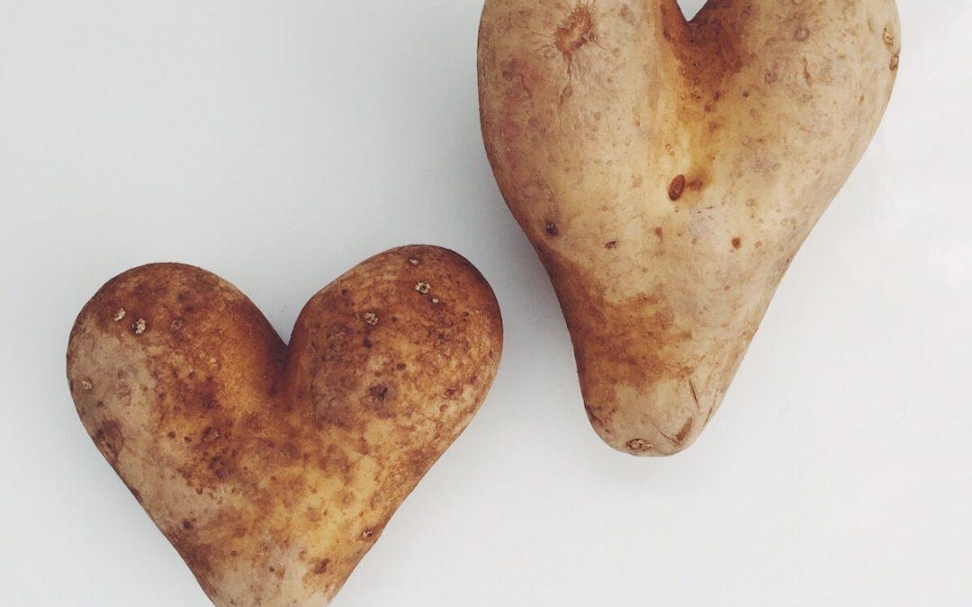 Vegane Ernährung für Babys und Kinder