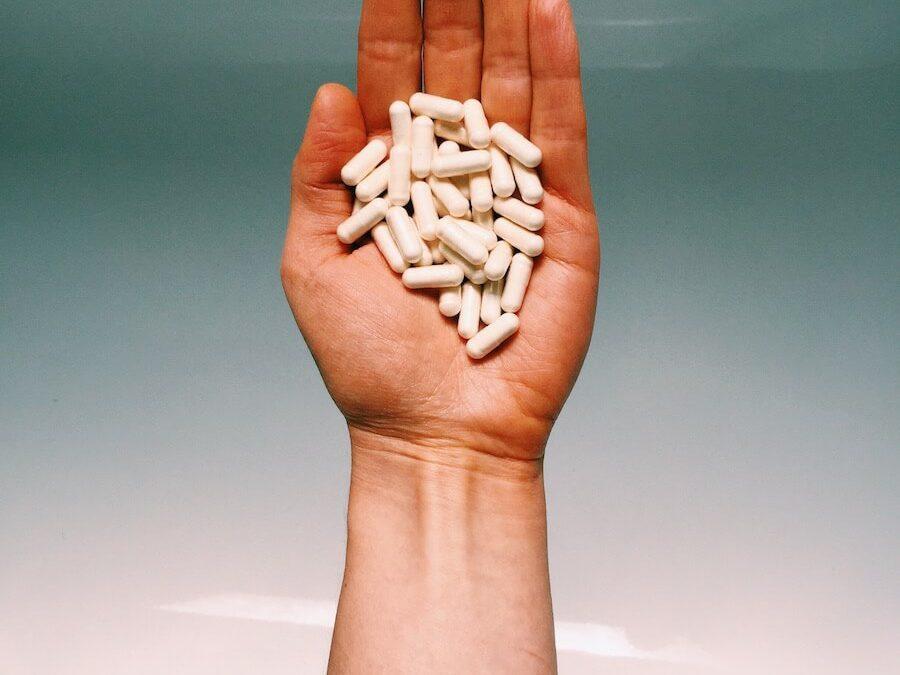 Brauchen wir Probiotika?